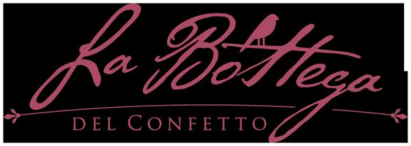 La Bottega del Confetto - Bottega del confetto è un laboratorio di fiori e bomboniere di confetti di Sulmona.